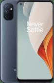 OnePlus Nord N100 64 GB Grau