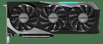Gigabyte GeForce RTX 3070 GAMING OC 8 G 2.0