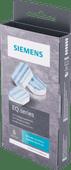 Siemens Entkalkungstabletten TZ80002A