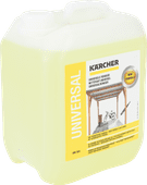 Kärcher-Universalreiniger 5 Liter