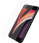 PanzerGlass Apple iPhone SE 2/8/7/6 / 6s Displayschutzglas