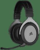 Corsair HS75 XB kabelloses Gaming-Headset Xbox X | S und Xbox One Schwarz