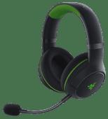 Razer Kaira Pro Gaming-Headset Xbox X | S und Xbox One