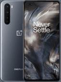 OnePlus Nord 256 GB Grau 5G