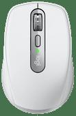 Logitech MX Anywhere 3 für Mac Grau