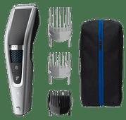 Philips Series 5000 HC5630/15