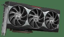 Gigabyte Radeon RX 6800 16G