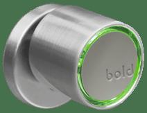 Bold Smart Lock SX-33