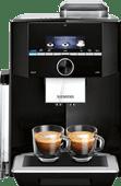 Siemens Espresso Vollautomat EQ.9 S300 TI923509DE