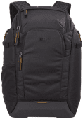 Case Logic Viso Large Kamera Reiserucksack