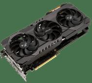 ASUS TUF Gaming GeForce RTX 3070 O8G