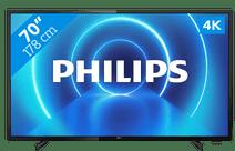 Philips 70PUS7505