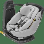 Maxi-Cosi Axissfix Plus Authentic Grey