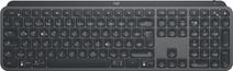 Logitech MX Keys Tastatur QWERTZ