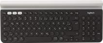 Logitech Multi Device Tastatur K780 QWERTZ