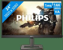 Philips 242E1GAEZ/00