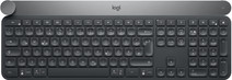 Logitech Craft Advanced Tastatur QWERTZ