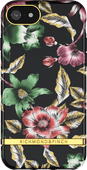 Richmond & Finch Flower Show Apple iPhone 6s / 6 / 7 / 8 / SE Backcover