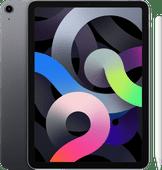 Apple iPad Air (2020) 10,9 Zoll 64 GB WLAN Space Grau + Apple Pencil 2