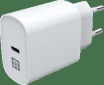 XtremeMac Power Delivery Ladegerät mit USB-C-Port 20 W