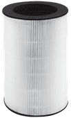 HoMedics HEPA Filter AP-T40