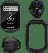 Garmin Edge 130 Plus MTB Set