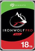 Seagate IronWolf Pro 18 TB pro