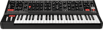 Moog Matriarch Dark Edition
