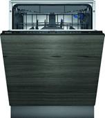 Siemens SN95EX56CE / Einbau / voll integriert / Nischenhöhe 81,5 - 87,5 cm
