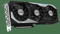 Gigabyte GeForce RTX 3060 Ti GAMING OC PRO 8 G 3.0