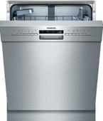 Siemens SN436S03JE