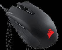 Corsair Harpoon RGB Pro Gaming-Maus