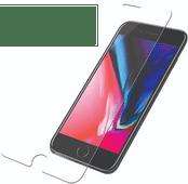 PanzerGlass Datenschutz Apple iPhone SE 2/8/7/6 / 6s Displayschutzglas