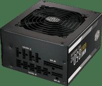 Cooler Master MWE 850 Gold-v2 Full modular