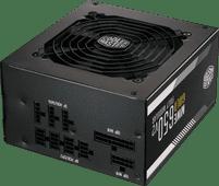 Cooler Master MWE 650 Gold-v2  Full modular
