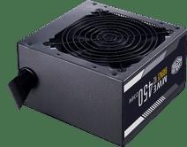 Cooler Master MWE 450 Bronze-v2 - 230V