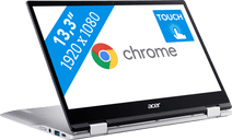Acer Chromebook Spin CP513-1H-S8PU