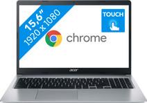 Acer Chromebook CB315-3HT-P297 Qwertz