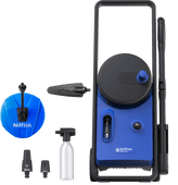 Nilfisk Core 140 PowerControl Home