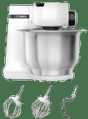 Bosch MUMS2EW00 Weiß
