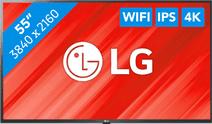 LG 55UT640S