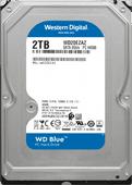 WD Blue WD20EZBX 2 TB