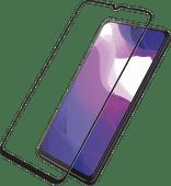 PanzerGlass Fall freundlich Xiaomi Mi 10 Lite Displayschutzglas
