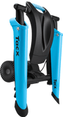 Tacx Boost-Trainer