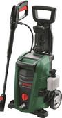 Bosch UniversalAquatak 135 + Car-Kit