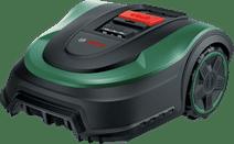 Bosch Indego S 500