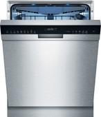 Siemens SN45YS01CE / Freistehend