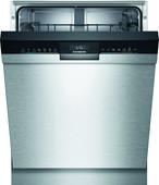 Siemens SN43HS24TE / Freistehend