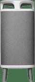 Blueair DustMagnet 5240i Grau