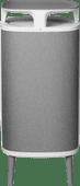 Blueair DustMagnet 5440i Grau